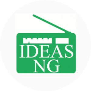 ideasradio.ng